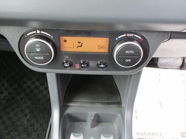 1.2XG チェーン車CDキーレス(13枚目)