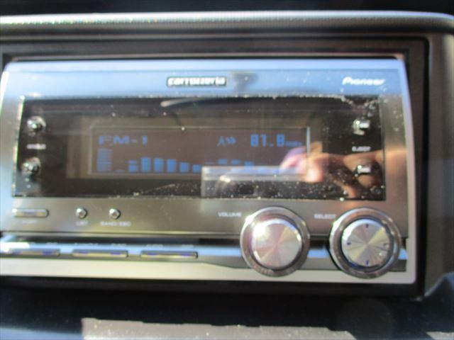 G Lパッケージ チェーン車CDキーレス(14枚目)