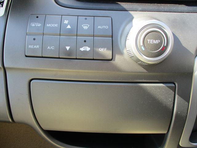 G Lパッケージ チェーン車CDキーレス(15枚目)