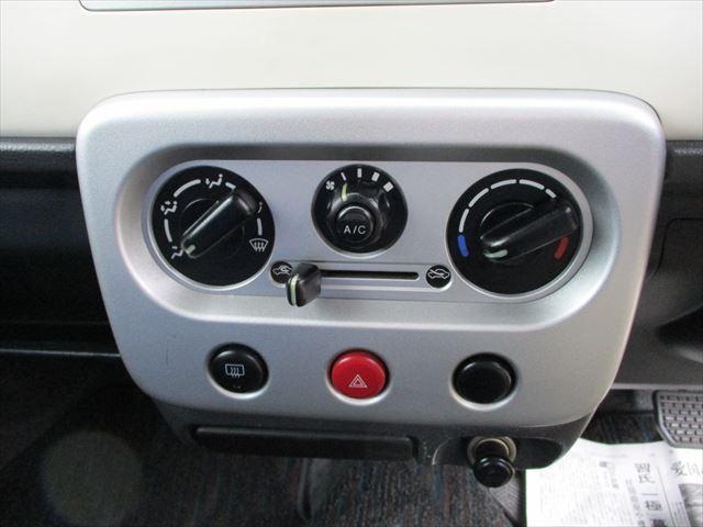 X チェーン車(13枚目)