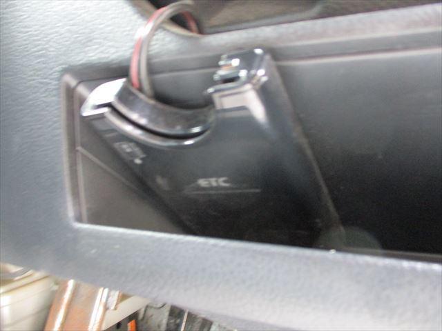 Z Xバージョン チェーン車ナビCD.TVキーレスETC(17枚目)