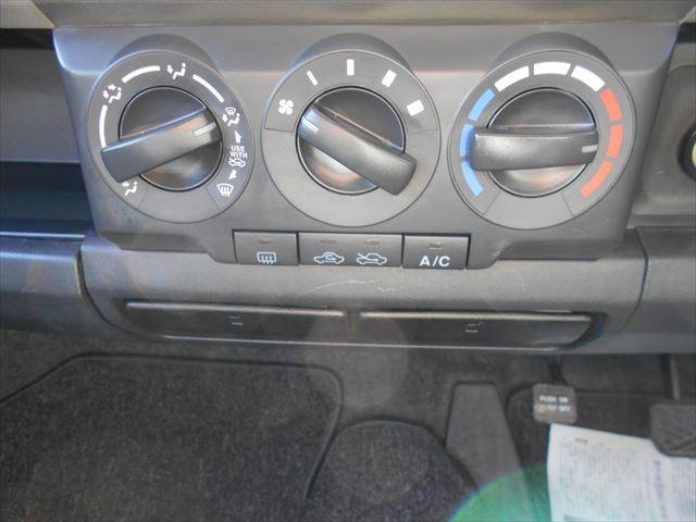 FX チェーン車 CD キーレス(13枚目)