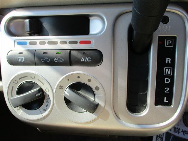 S チェーン車 キーレス ETC(14枚目)