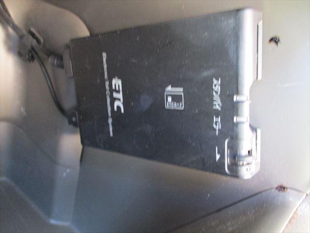 S チェーン車 キーレス ETC(17枚目)