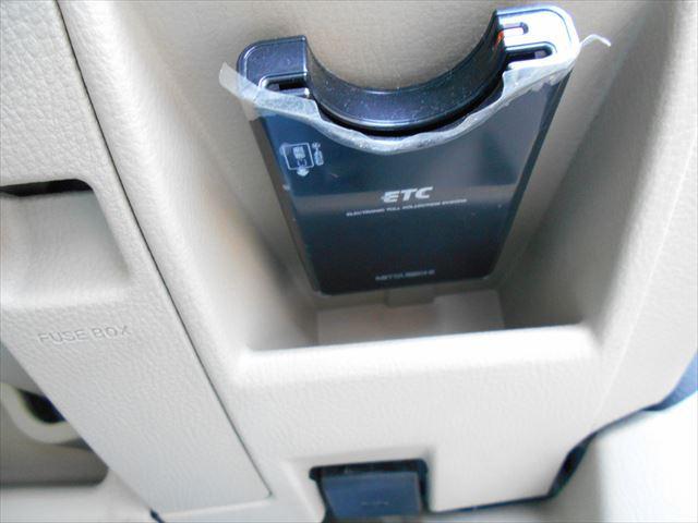 カジュアル チェーン車 CD キーレス ETC(15枚目)