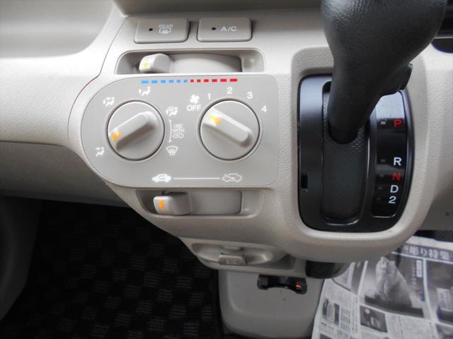 C特別仕様車 コンフォートスペシャル ナビCDキーレスETC(13枚目)