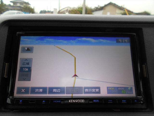 C特別仕様車 コンフォートスペシャル ナビCDキーレスETC(14枚目)