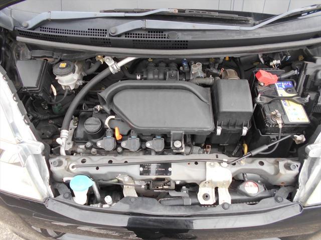 C特別仕様車 コンフォートスペシャル ナビCDキーレスETC(18枚目)