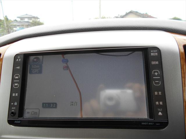 AX Lエディション HDDナビ CD キーレスバックカメラ(15枚目)