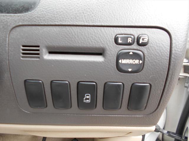 AX Lエディション HDDナビ CD キーレスバックカメラ(17枚目)