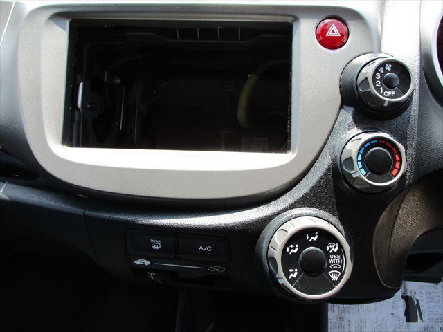 G チェーン車 CD キーレス(14枚目)