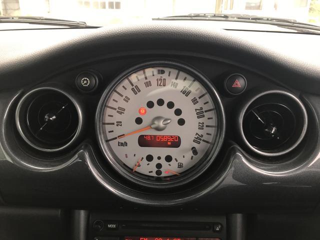 「BMW」「BMW」「クーペ」「山形県」の中古車13