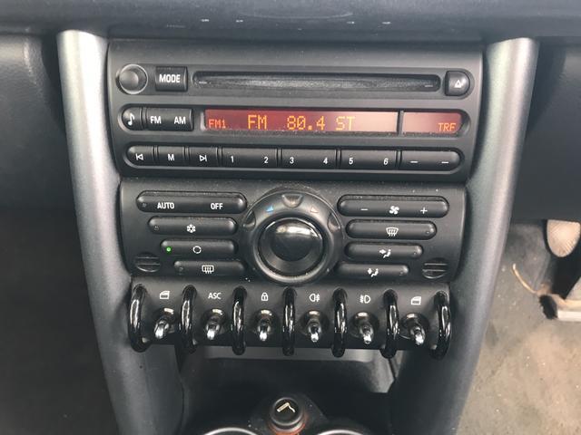 「BMW」「BMW」「クーペ」「山形県」の中古車14