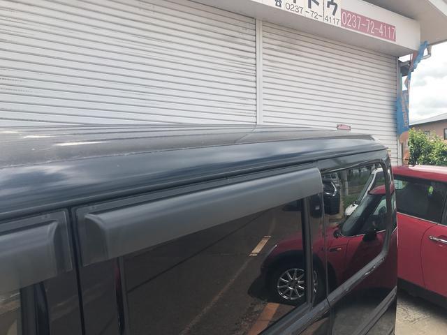 「ホンダ」「バモス」「コンパクトカー」「山形県」の中古車23
