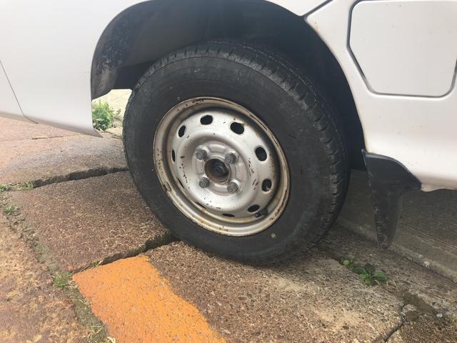 「スバル」「サンバートラック」「トラック」「山形県」の中古車19