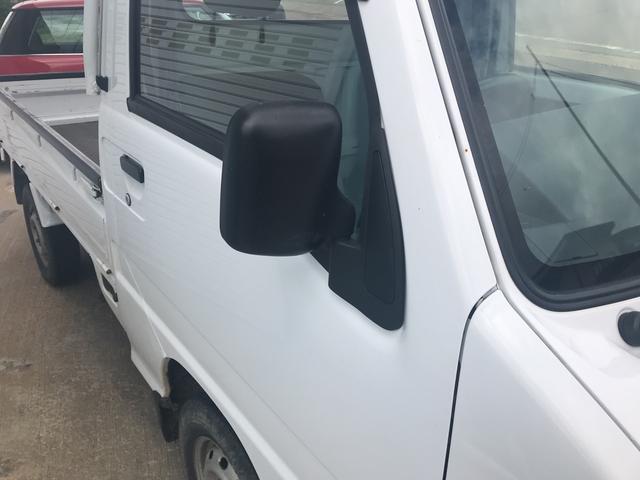 「スバル」「サンバートラック」「トラック」「山形県」の中古車21