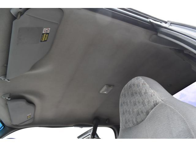 「フォード」「フォード F-350」「SUV・クロカン」「山形県」の中古車9