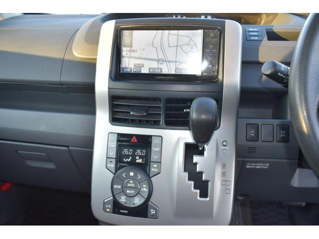 X Lセレクション 4WD  ナビ リアヒーター パワスラ(16枚目)