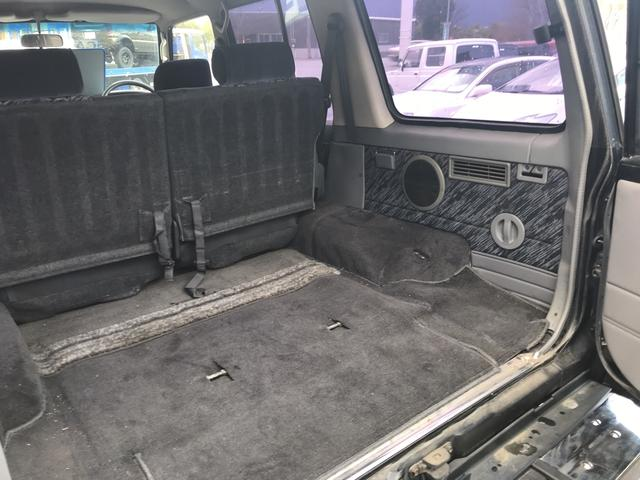 「トヨタ」「ランドクルーザープラド」「SUV・クロカン」「山形県」の中古車22