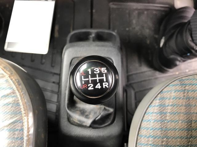 「ホンダ」「アクティトラック」「トラック」「山形県」の中古車15