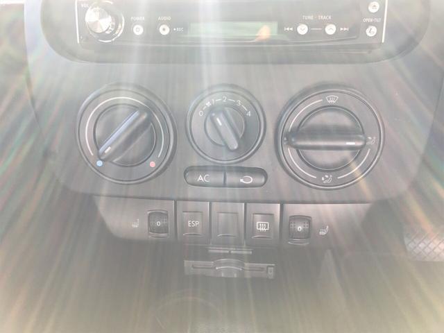 「フォルクスワーゲン」「VW ビートル」「クーペ」「山形県」の中古車15