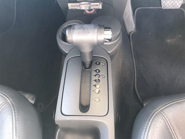 「フォルクスワーゲン」「VW ビートル」「クーペ」「山形県」の中古車16