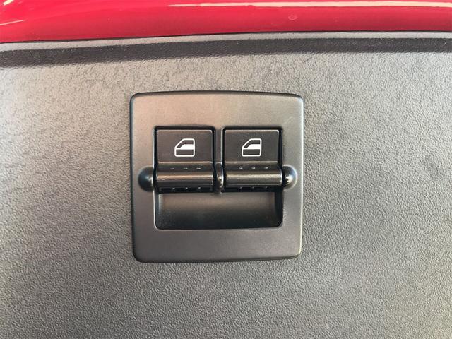 「フォルクスワーゲン」「VW ビートル」「クーペ」「山形県」の中古車20