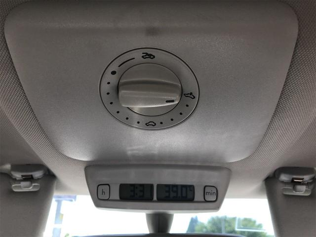 「フォルクスワーゲン」「VW ビートル」「クーペ」「山形県」の中古車23