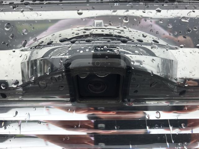 「三菱」「デリカD:5」「ミニバン・ワンボックス」「山形県」の中古車13