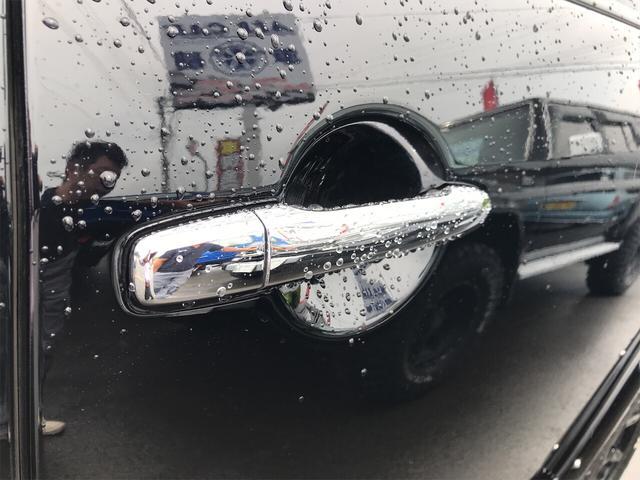 「三菱」「デリカD:5」「ミニバン・ワンボックス」「山形県」の中古車47