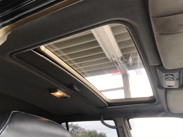 「トヨタ」「ランドクルーザー80」「SUV・クロカン」「山形県」の中古車18