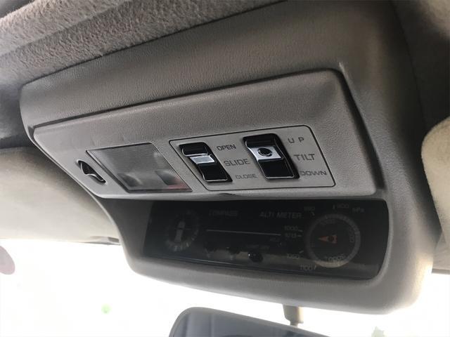 「トヨタ」「ランドクルーザー80」「SUV・クロカン」「山形県」の中古車19