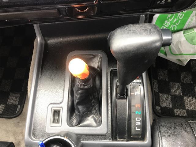「トヨタ」「ランドクルーザー80」「SUV・クロカン」「山形県」の中古車22