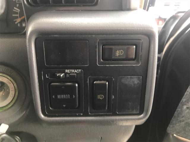 「トヨタ」「ランドクルーザー80」「SUV・クロカン」「山形県」の中古車25