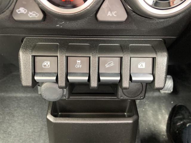 XL 4WD 7インチワイドスクリーンアンドロイド シートヒーター スマートキー 特注アーミーグリーン オフロードウインチバンパー 電動ウインチ リフトアップ オフロードルーフラック リアラダー 社外LED(7枚目)
