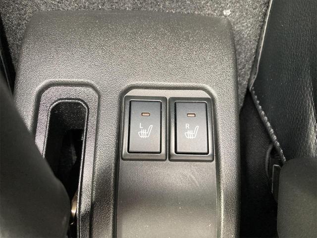 XL 4WD 7インチワイドスクリーンアンドロイド シートヒーター スマートキー 特注アーミーグリーン オフロードウインチバンパー 電動ウインチ リフトアップ オフロードルーフラック リアラダー 社外LED(10枚目)