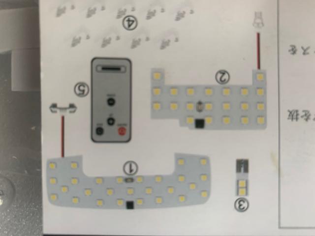 XL 4WD 7インチワイドスクリーンアンドロイド シートヒーター スマートキー 特注アーミーグリーン オフロードウインチバンパー 電動ウインチ リフトアップ オフロードルーフラック リアラダー 社外LED(43枚目)