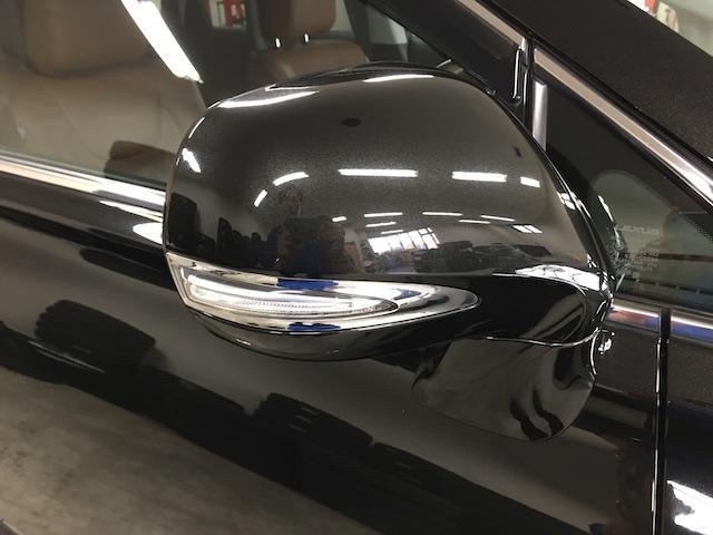 「レクサス」「RX」「SUV・クロカン」「北海道」の中古車16