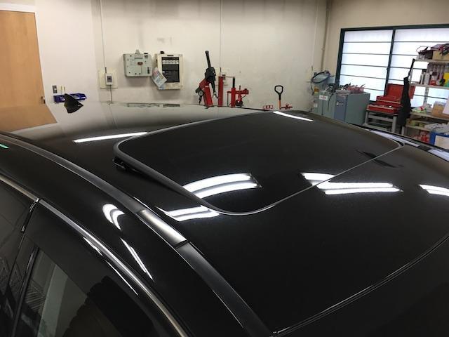「レクサス」「RX」「SUV・クロカン」「北海道」の中古車18