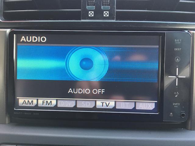 トヨタ ランドクルーザープラド TX 1オーナー メモリーナビ 禁煙車 カーテンSRS