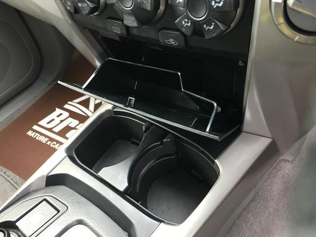 トヨタ ハイラックスサーフ SSR-X ワンオーナー 純正DVDナビ 切替式4WD