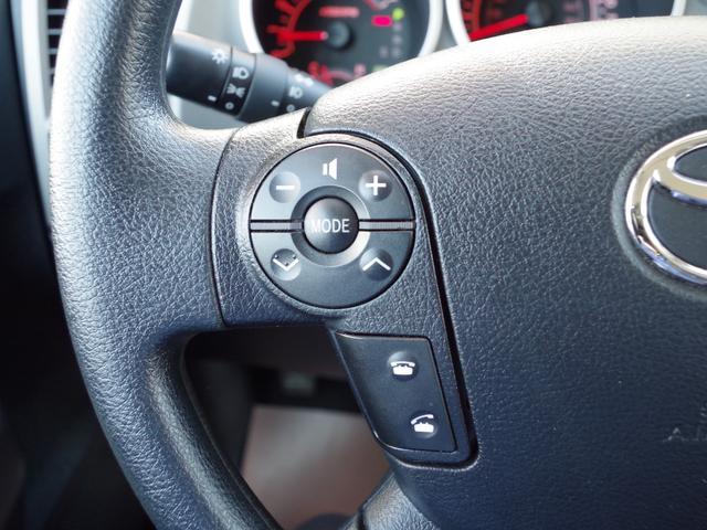 クルーマックスAWD新車並行社外20AW社外HDD Bカメラ(7枚目)