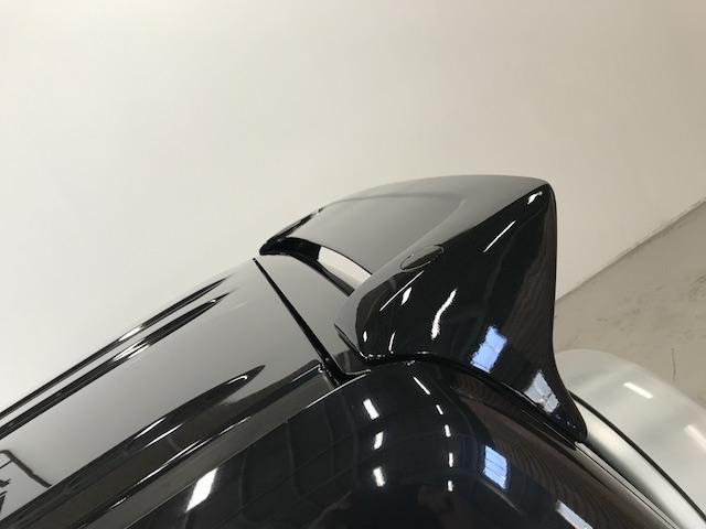 クロスアドベンチャーXC 新品MKW&ジオランダーMTタイヤ(15枚目)