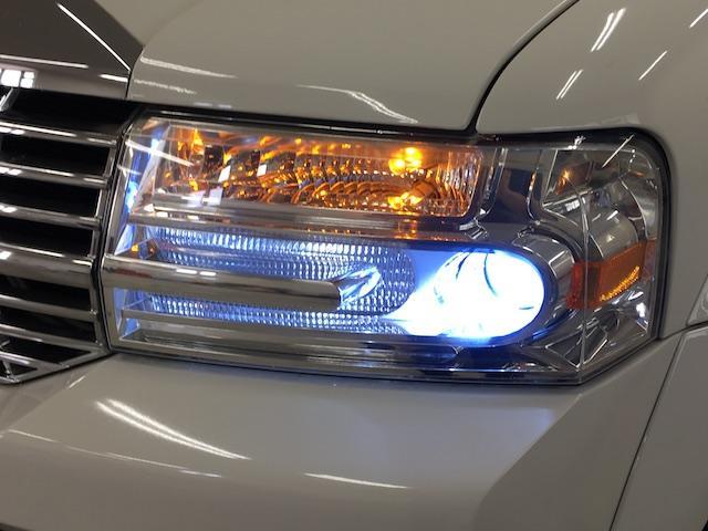 「リンカーン」「リンカーン ナビゲーター」「SUV・クロカン」「北海道」の中古車14