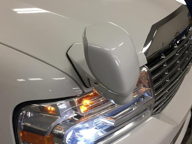 「リンカーン」「リンカーン ナビゲーター」「SUV・クロカン」「北海道」の中古車15