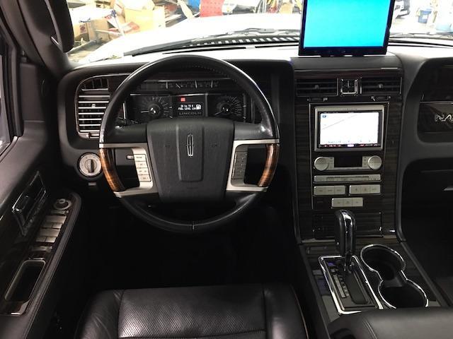 「リンカーン」「リンカーン ナビゲーター」「SUV・クロカン」「北海道」の中古車23