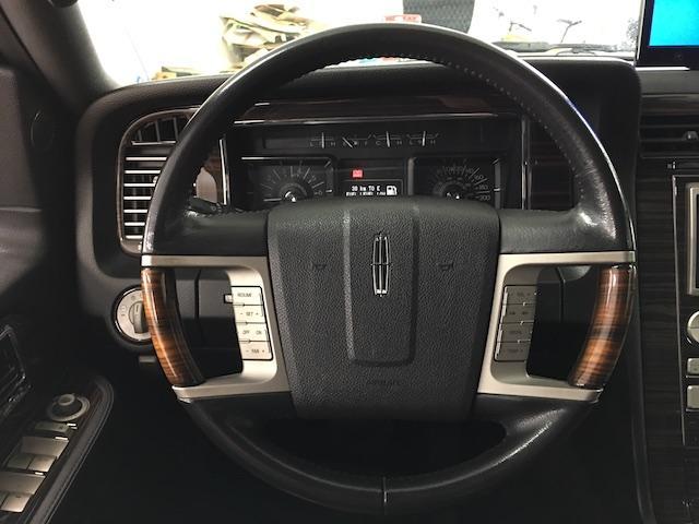 「リンカーン」「リンカーン ナビゲーター」「SUV・クロカン」「北海道」の中古車24