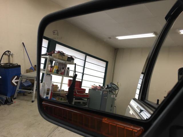 「リンカーン」「リンカーン ナビゲーター」「SUV・クロカン」「北海道」の中古車25