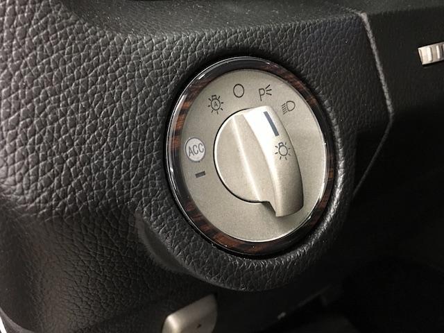 「リンカーン」「リンカーン ナビゲーター」「SUV・クロカン」「北海道」の中古車27