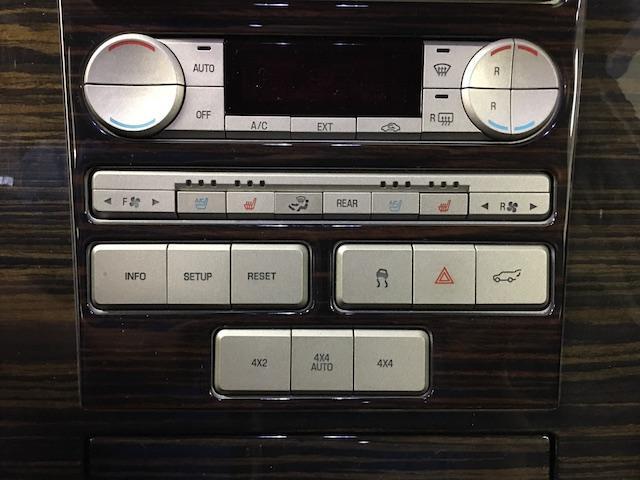 「リンカーン」「リンカーン ナビゲーター」「SUV・クロカン」「北海道」の中古車33